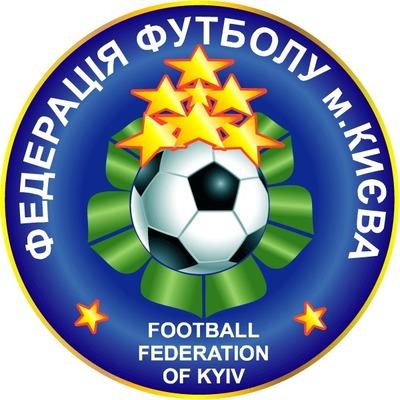 Выбирать главу столичного футбола будут люстрированные и «регионалы»