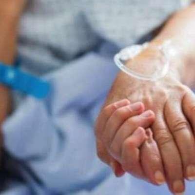 В Австралии впервые один из штатов разрешил эвтаназию