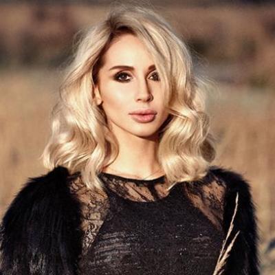 Светлана Лобода рассказала, почему покидает Украину