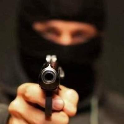В Николаевской области произошло нападение на местного бизнесмена