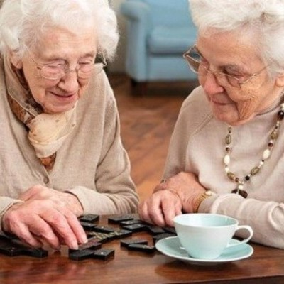 Украинцам при выходе на пенсию будут учитывать несколько разновидностей стажа