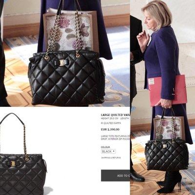 Одежда от Chanel и сумки от Louis Vuitton: нардепы обновляют зимние гардеробы для заседаний в Верховную Раду (видео)