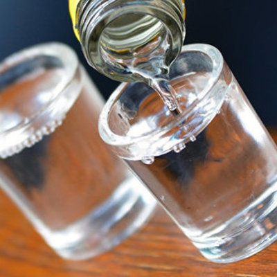 Решил попробовать водки: 9-летний ребенок впал в алкогольную кому