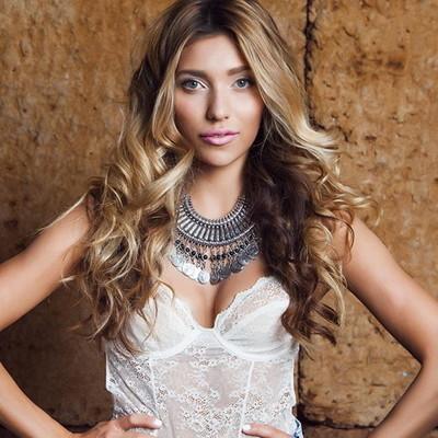 Интриганка и просто красавица: Регина Тодоренко удивила фанатов