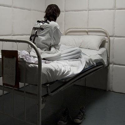 Треть украинцев страдают от психических расстройств - МОЗ