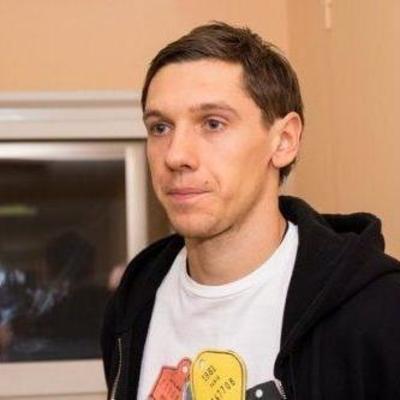 В столице расстреляли автомобиль футболиста «Динамо»