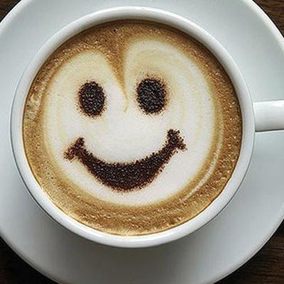 Позвольте себе радость с утра: кофе признали безопасным и полезным