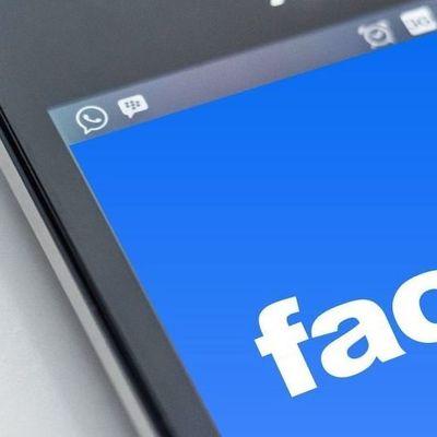 Facebook запустит чат для детей