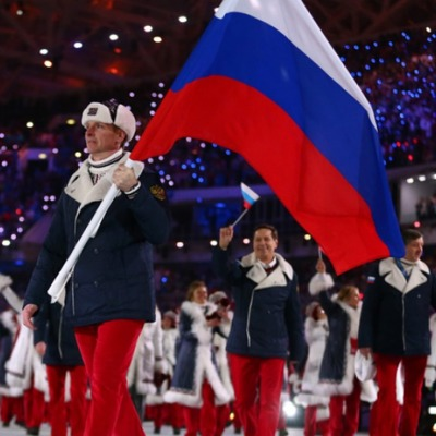 Олимпийский комитет жестко унизил Россию (фото, видео)