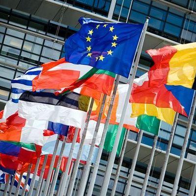 ЕС официально обвинил Генпрокуратуру Украины в подрыве работы НАБУ