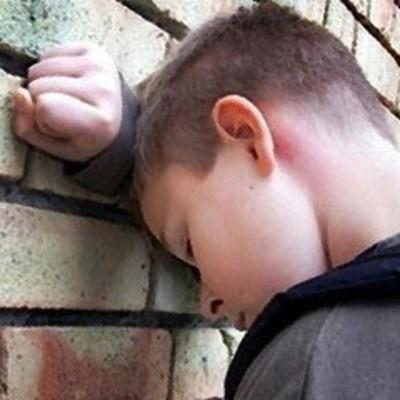 Полиция назвала кодовые слова подростков, употребляющих наркотики