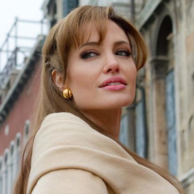 Анджелина Джоли раскрыла свою роковую ошибку