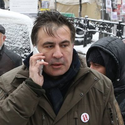 «Порошенко и Саакашвили вредят Украине» - эксперты прокомментировали события в Киеве