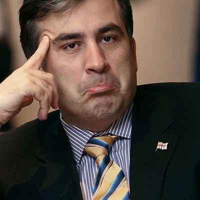 «Аферисты, казнокрады, которые идут к власти»: Нардеп сочинил стих о Саакашвили (видео)
