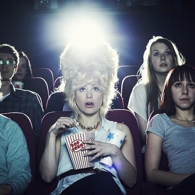 Кинокритики определили самые скучные фильмы в мире