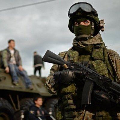 В серой зоне в Луганской области подорвался мирный житель