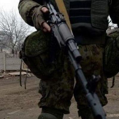 Жестокое убийство семьи: жертвы оказались родней кума Януковича