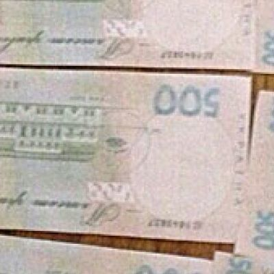 На Сумщине почтальон раздавала сувениры вместо пенсии