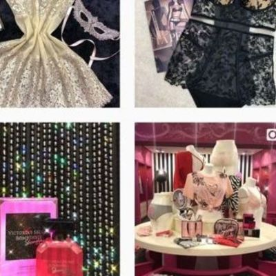 Будьте смелее: дочь Кадырова в Чечне открыла секс-шоп