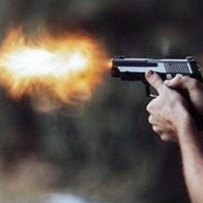 Стрельба в школе: детей эвакуировали, есть жертвы