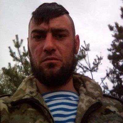 В Днепре в больнице скончался боец АТО, которому снайпер выстрелил в голову