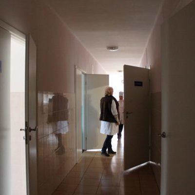В Украине запретили ложить в психбольницу и стерилизовать без согласия