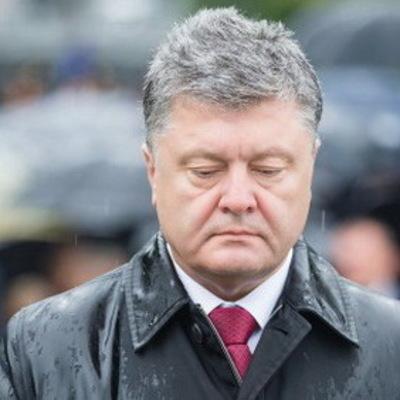 В шаге от пропасти: ночь, когда Украина чуть не потеряла безвиз
