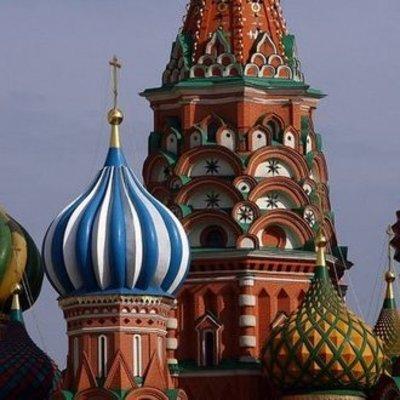 Кремль отказывается от военных методов: что это значит для Донбасса и всей Украины