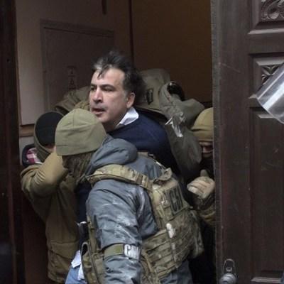 The Economist: над Украиной навис зловещий запах крови и хаоса