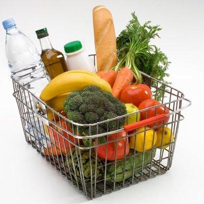 В Минздраве утвердили новые нормы питания для украинцев