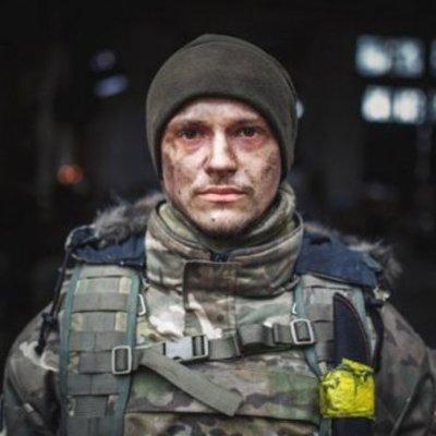 Фильм «Киборги» побил рекорд сборов в Украине