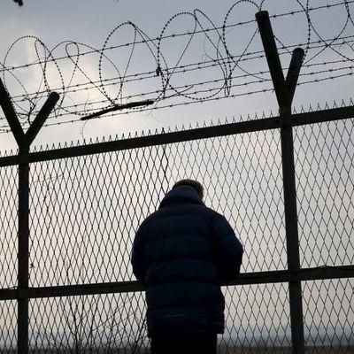 Россиянина приговорили к 15 годам тюрьмы за убийство украинских военных