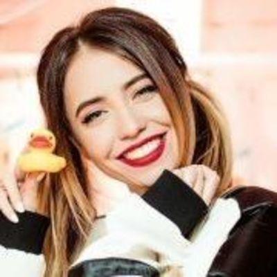 Надя Дорофеева рассказала секрет, как ухаживать за кожей лица