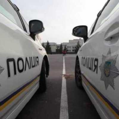 Суд обязал полицию взяться за «Радио Свобода»
