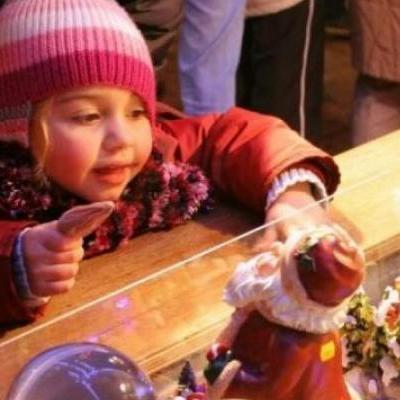 День святого Николая: чего ни в коем случае нельзя делать