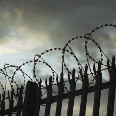 В СИЗО перепутали арестантов и отпустили на свободу фартового вора