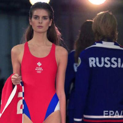 Международный паралимпийский комитет запретил российским спортсменам упоминать свое гражданство в соцсетях