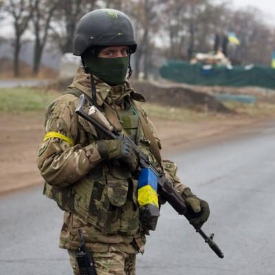 Администрация Трампа одобрила поставки Украине летального оружия