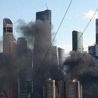 В Южной Корее произошел пожар в спортклубе: погибли 23 человека (видео)