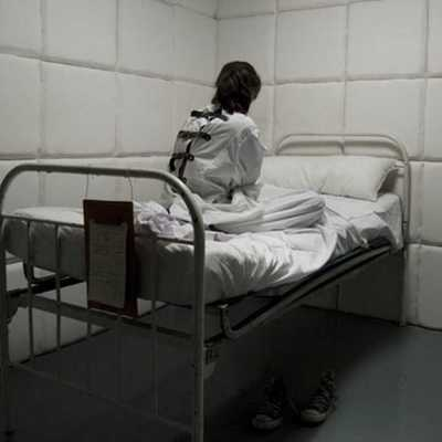 Украинец Клых после «лечения» в психбольнице РФ стал «как ребенок»