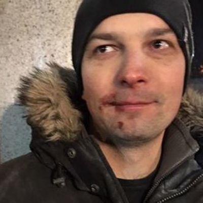 «Я хочу облить кислотой их детей»: нардеп Соболев в Раде процитировал часть письма с угрозами его семье (видео)