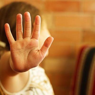 ЯЖЕМАТЬ: здоровый ребенок пережил 13 бесполезных операций