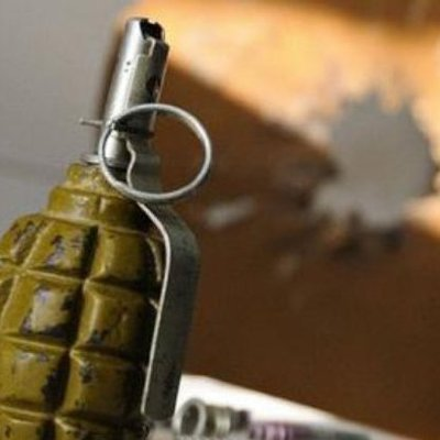 В результате взрыва в Запорожье погибли два человека