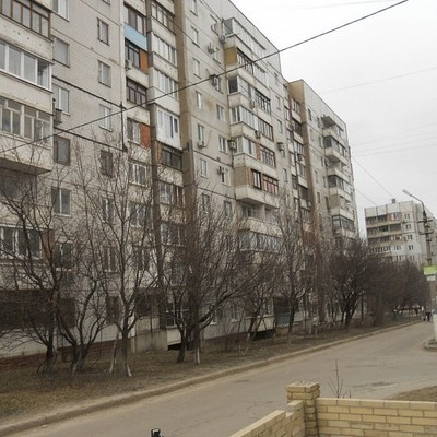Люди десятками теряют квартиры: боевики на Донбассе массово проворачивают аферы