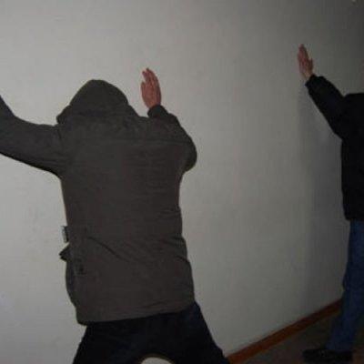 В Киеве задержали банду убийц и похитителей