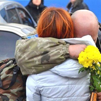 Всеобщая мобилизация с 1 января: что нужно знать украинцам
