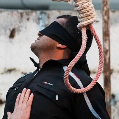 В Египте казнили рекордное количество боевиков
