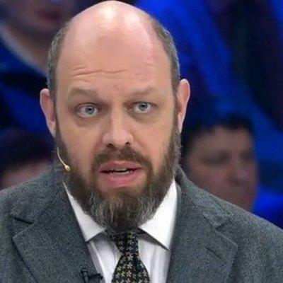 Британец на росТВ жестко ответил России за «КрымНаш»: сумели украсть — умейте ответить