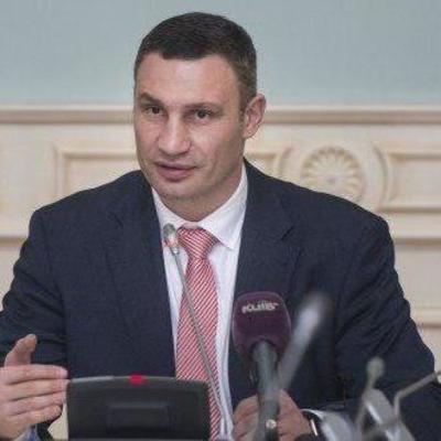 Кличко удалось консолидировать зал Киевсовета для принятия бюджета Киева, – блогер