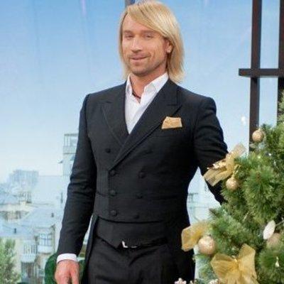 MONATIK и Олег Винник рассказали о семейных традициях на Новый год